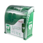 AIVIA-100-facing-AED-600x400