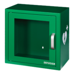defisign_aed_universal_wall_cabinet_left_1.1508479646